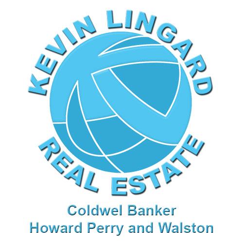 Sponsor Kevin Lingard HPW