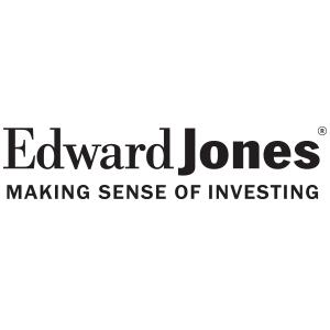 Sponsor Edward Jones