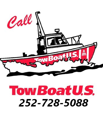 Sponsor TowBoat US