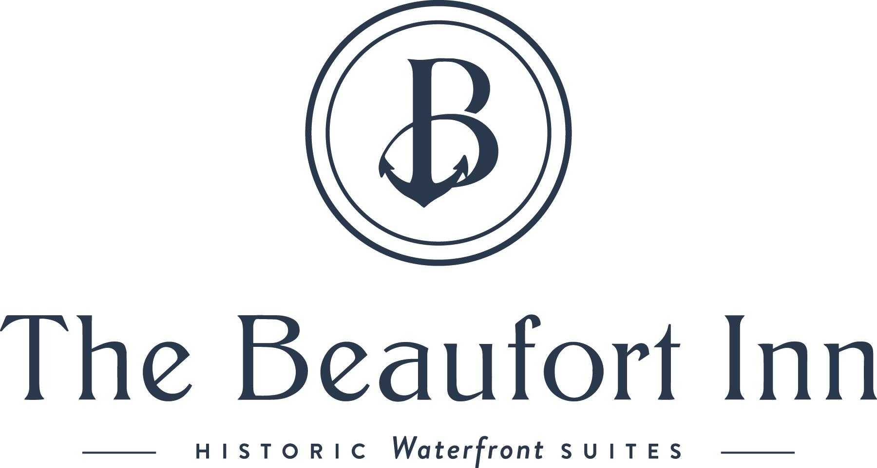Sponsor The Beaufort Inn
