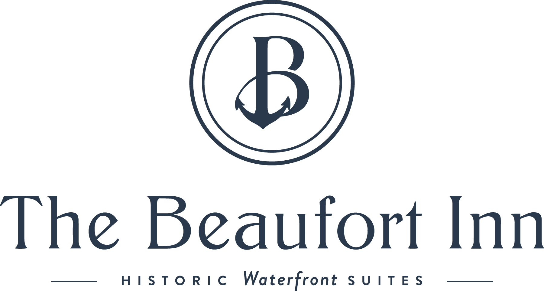 Sponsor The Beaufort Inn
