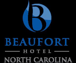 Sponsor The Beaufort Hotel
