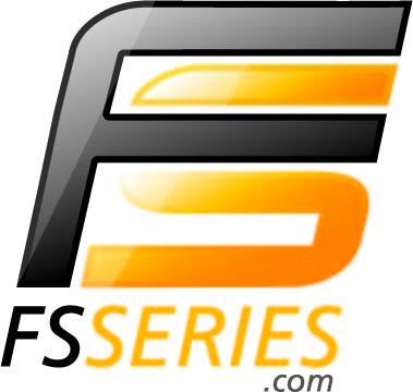 Sponsor FS Series