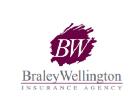 Sponsor Braley & Wellington Insurance Agency