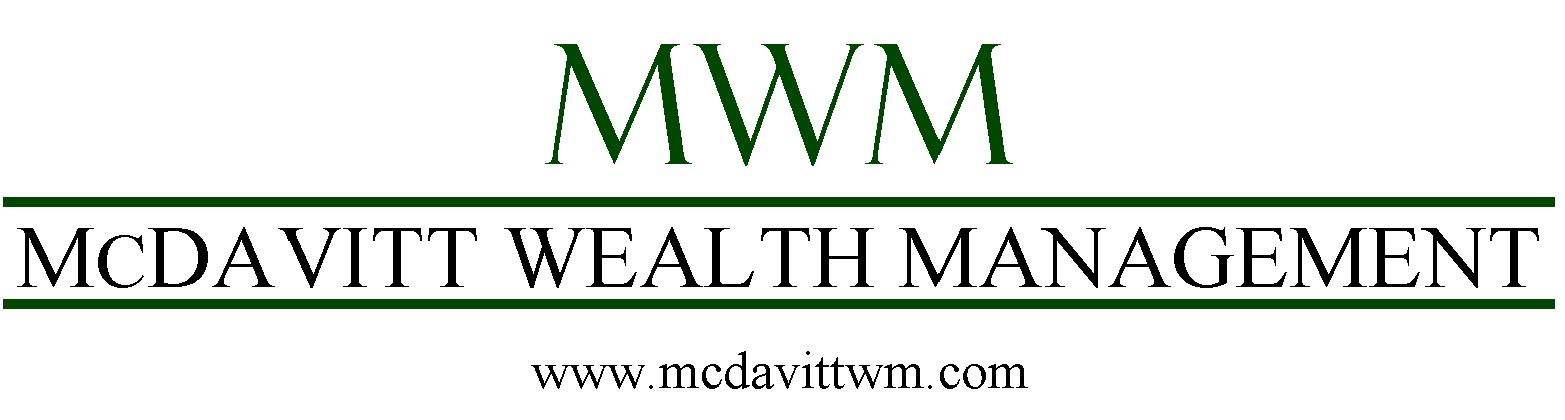 Sponsor McDavitt Wealth Management