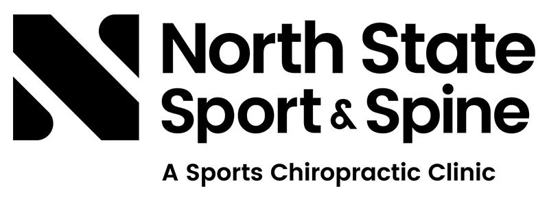 Sponsor North State Sport & Spine