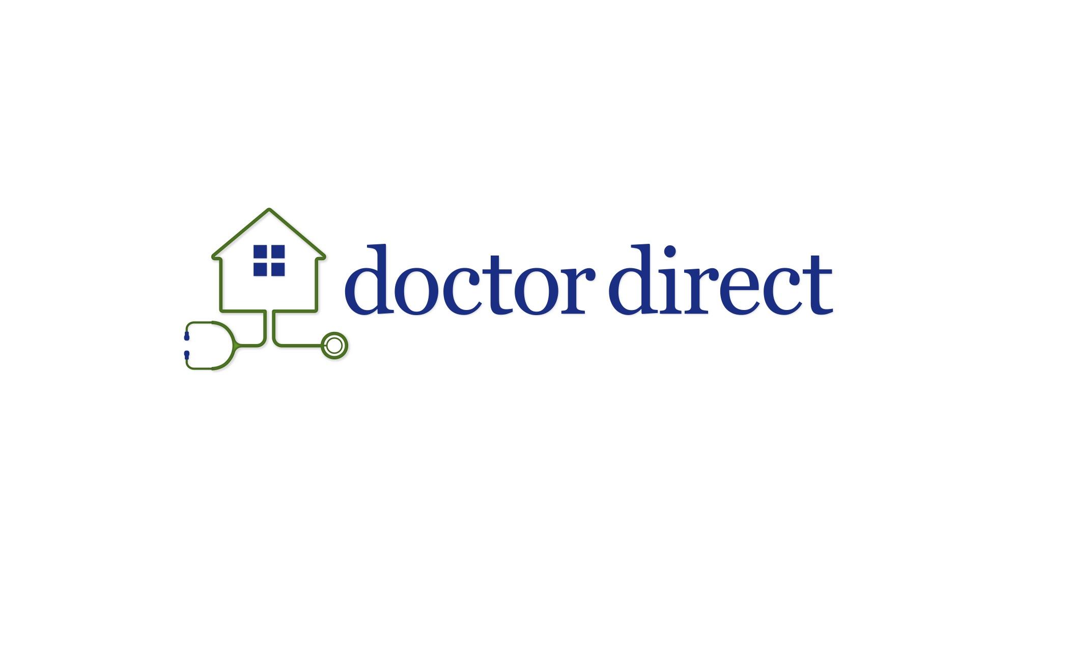 Sponsor Doctor Direct