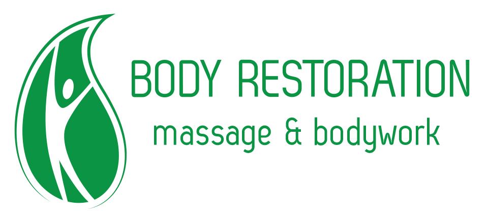 Sponsor Body Restoration