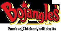 Sponsor Bojangles