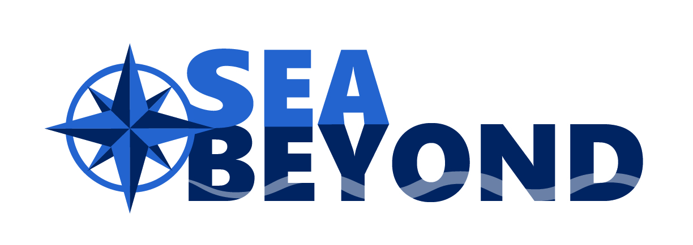 Sponsor Sea Beyond