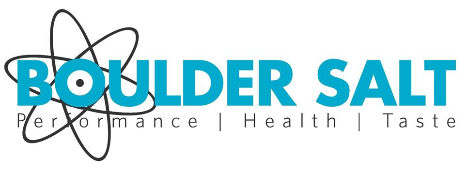 Sponsor Boulder Salt