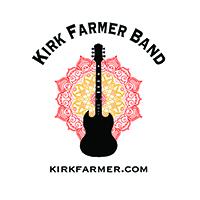 Sponsor Kirk Farmer Band