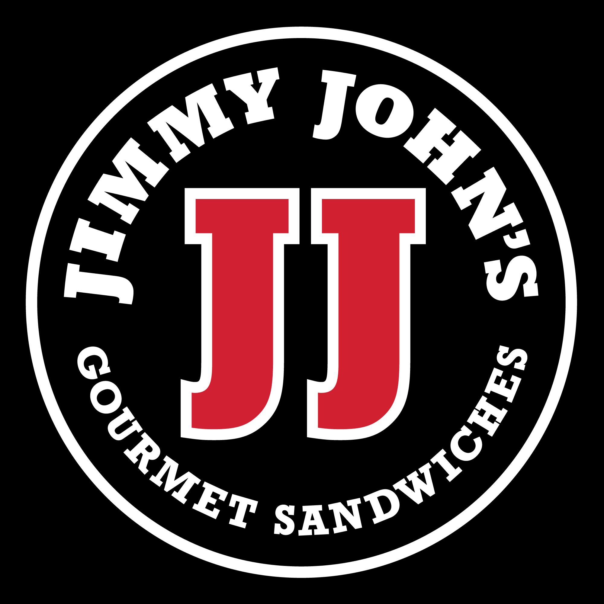 Sponsor Jimmy John's