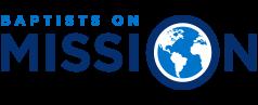 Sponsor Baptist On Mission