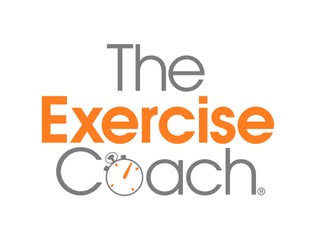 Sponsor The Exercise Coach
