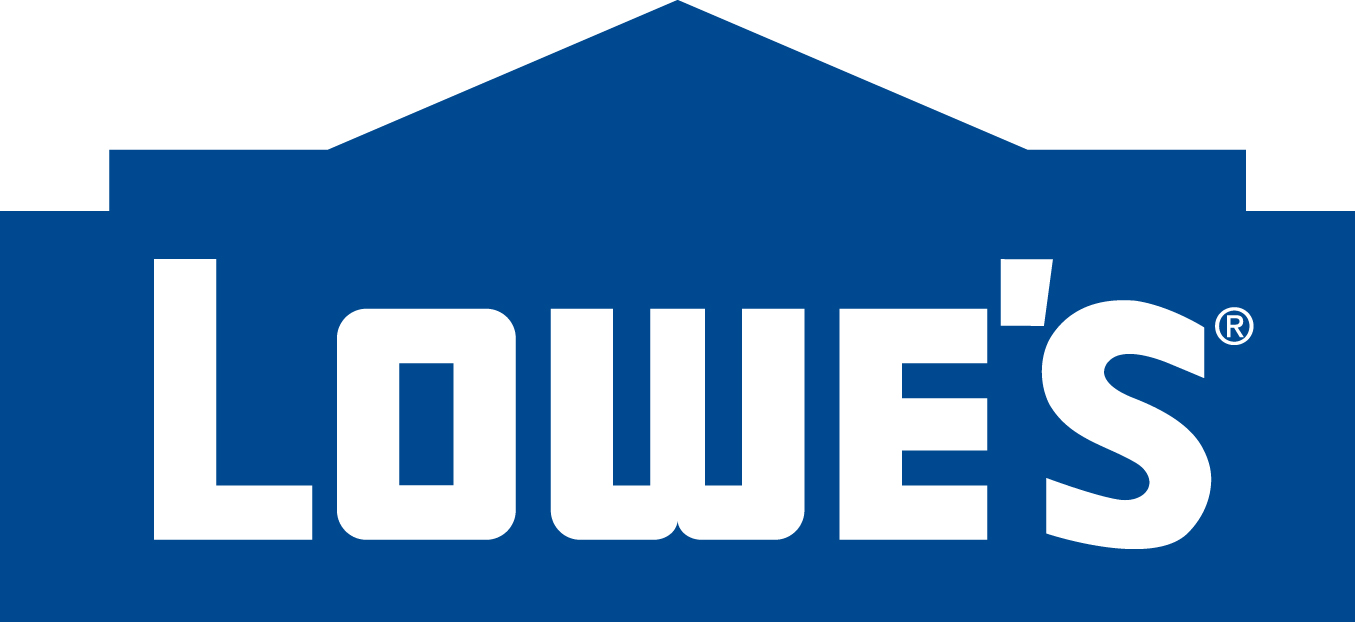 Sponsor Lowe's of Morehead City, NC #619