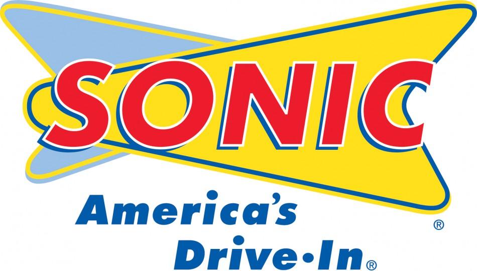 Sponsor Sonic Restaurant