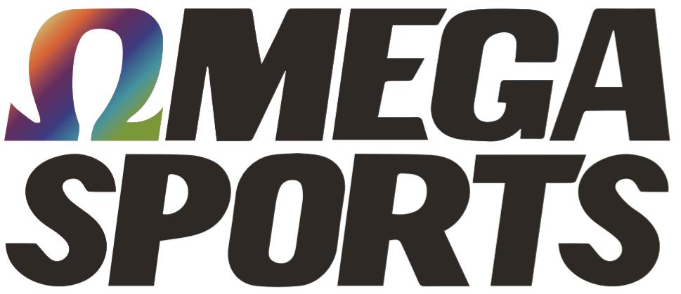 Sponsor Omega Sports