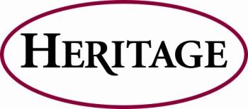 Sponsor Heritage Swim, Tennis &  Fitness