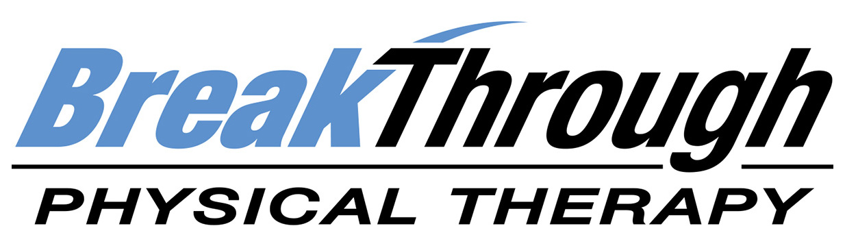 Sponsor BreakThrough Physical Therapy