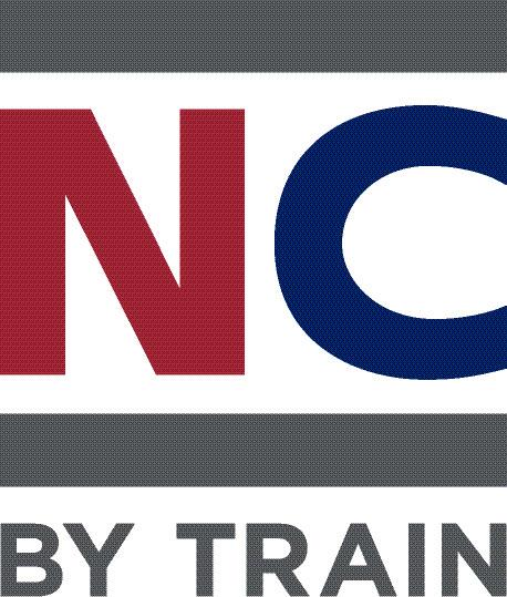 Sponsor NC By Train