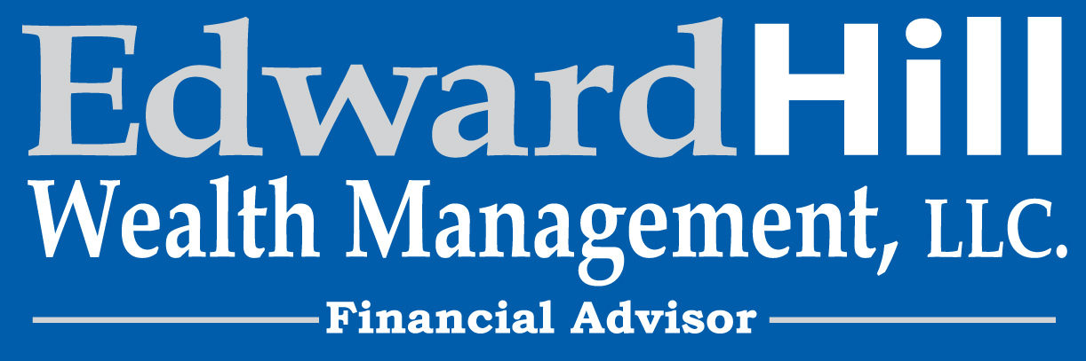 Sponsor Edward Hill Wealth Management