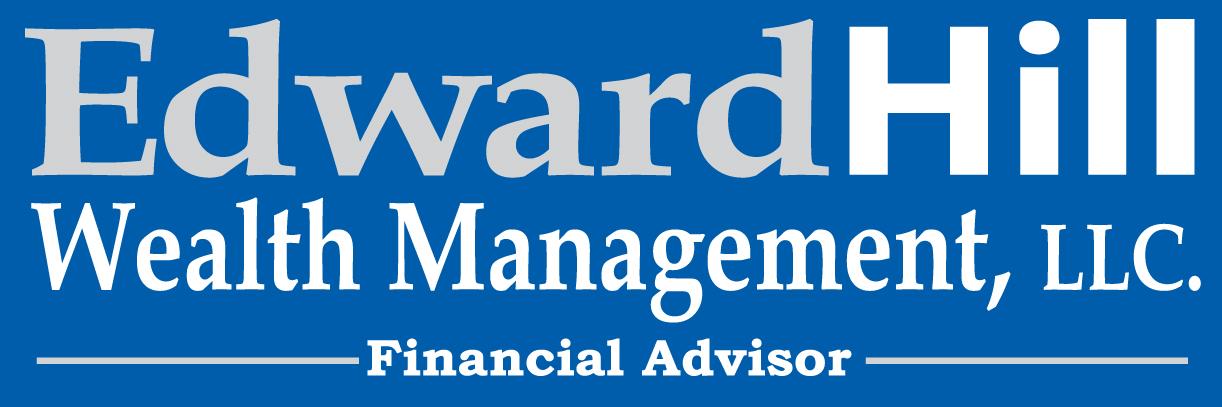 Sponsor Edward Hill Wealth Management