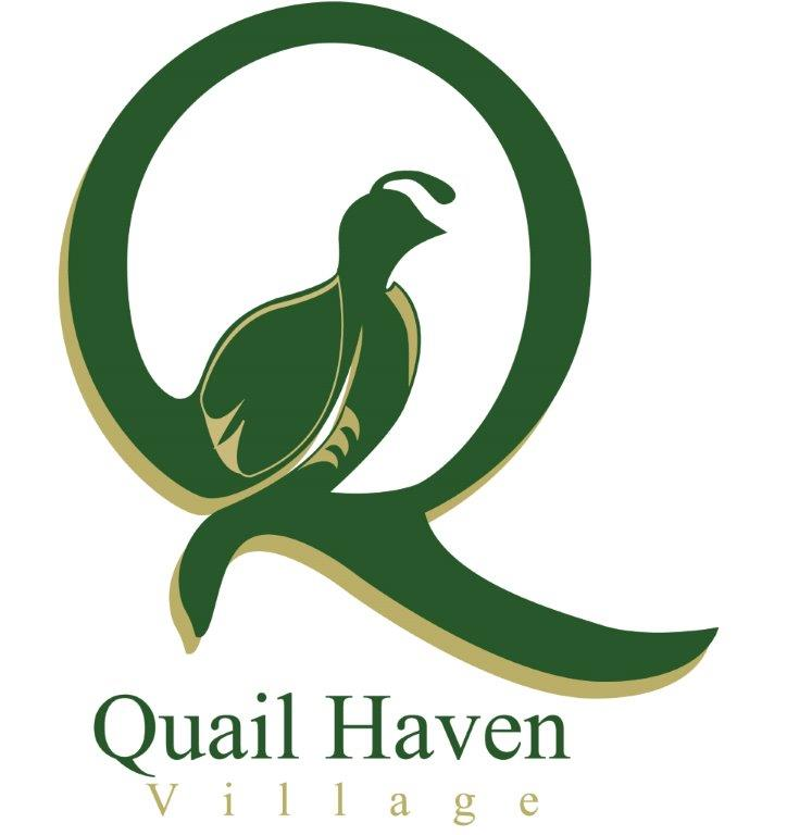 Sponsor Quail Haven