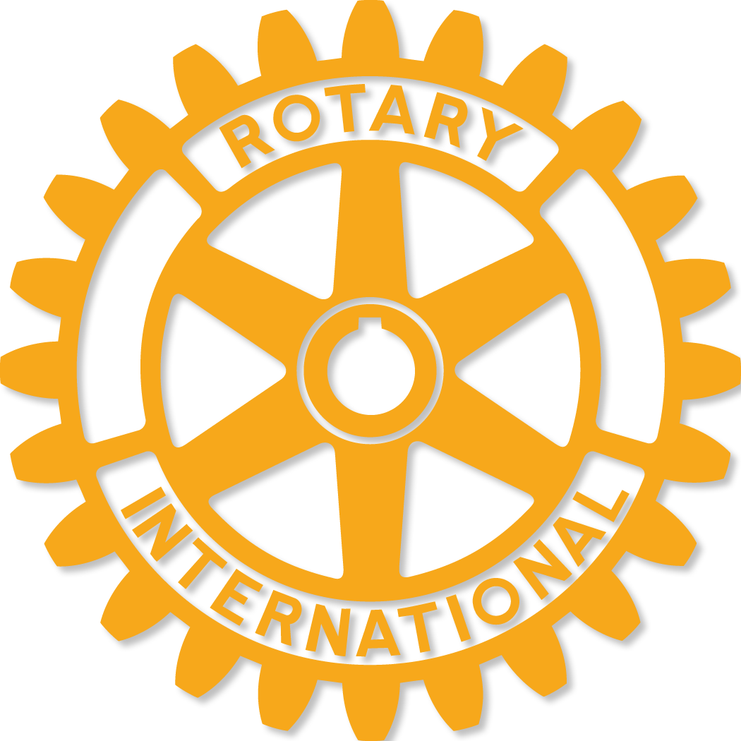 Sponsor Southern Pines Rotary Club