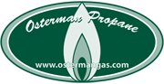 Sponsor Osterman