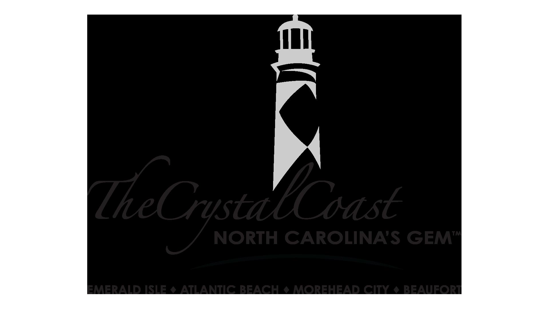 Sponsor Crystal Coast Tourism Development
