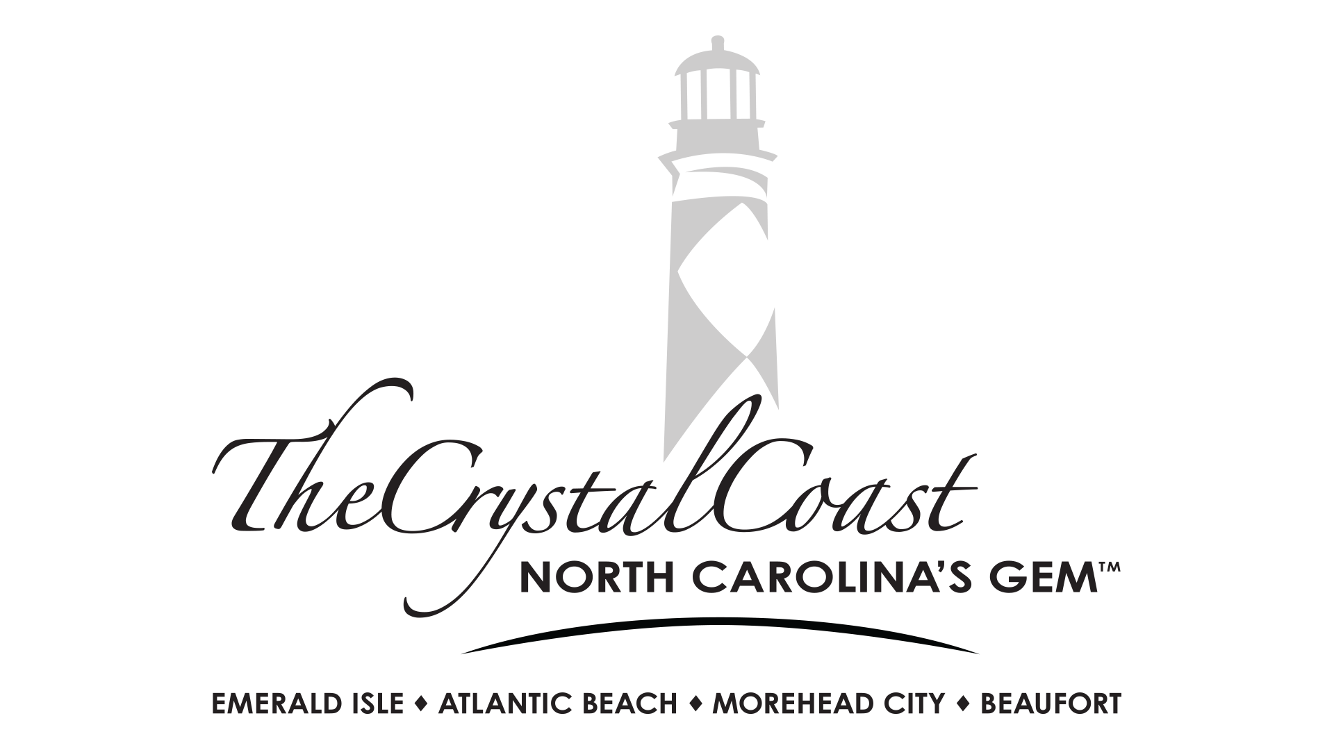 Sponsor Crystal Coast Tourism Development