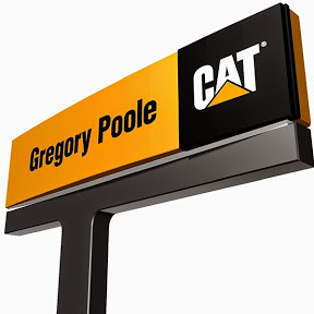 Sponsor Gregory Poole Equipment Company