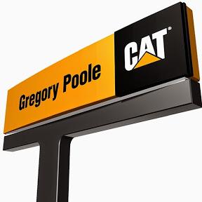 Sponsor Gregory Poole Equipment Company