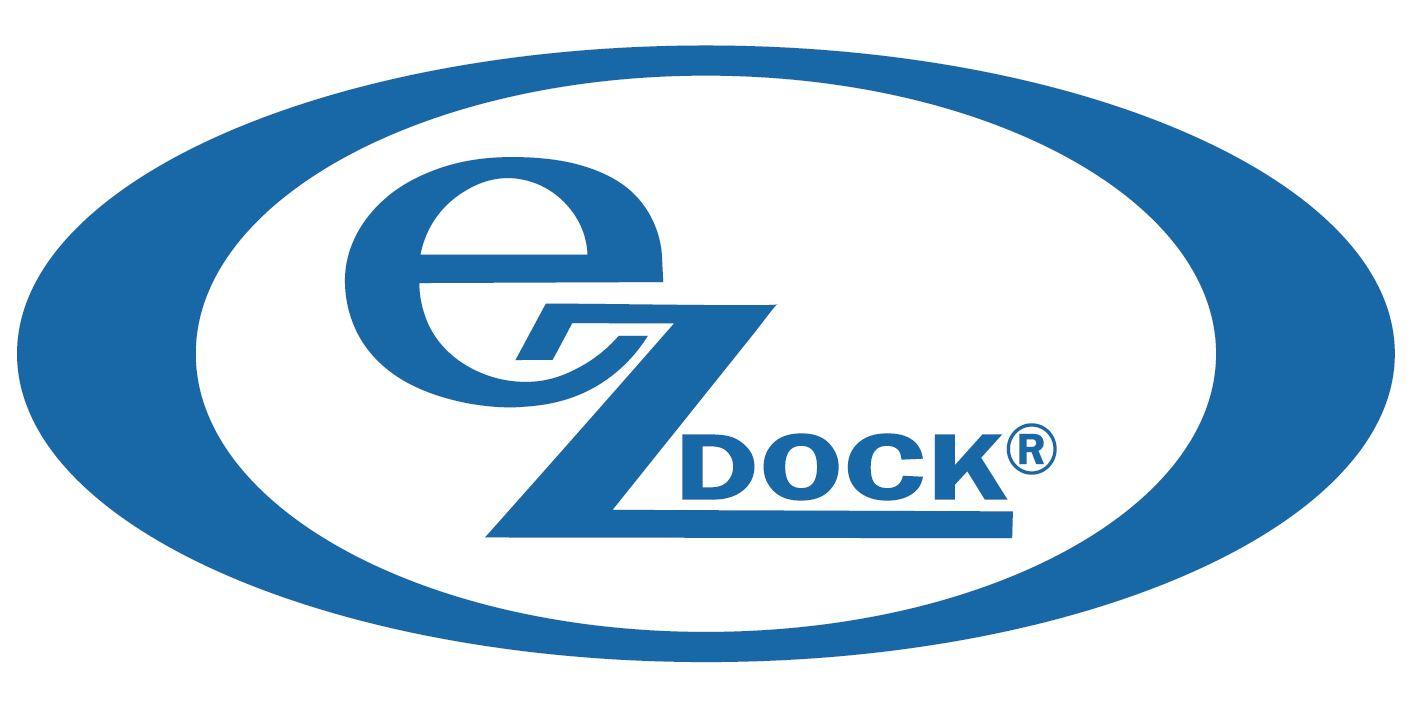 Sponsor EZDock Solutions
