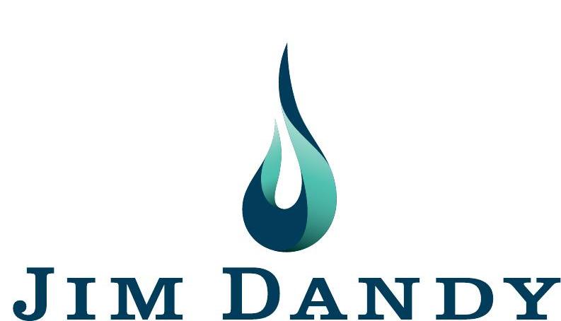 Sponsor JM Davis Industries