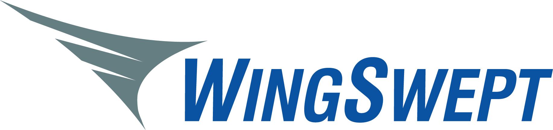Sponsor WingSwept