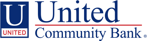 Sponsor United Community Bank