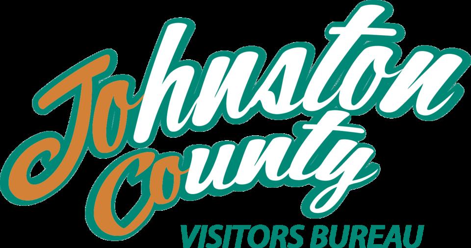 Sponsor Johnston County Visitors Bureau