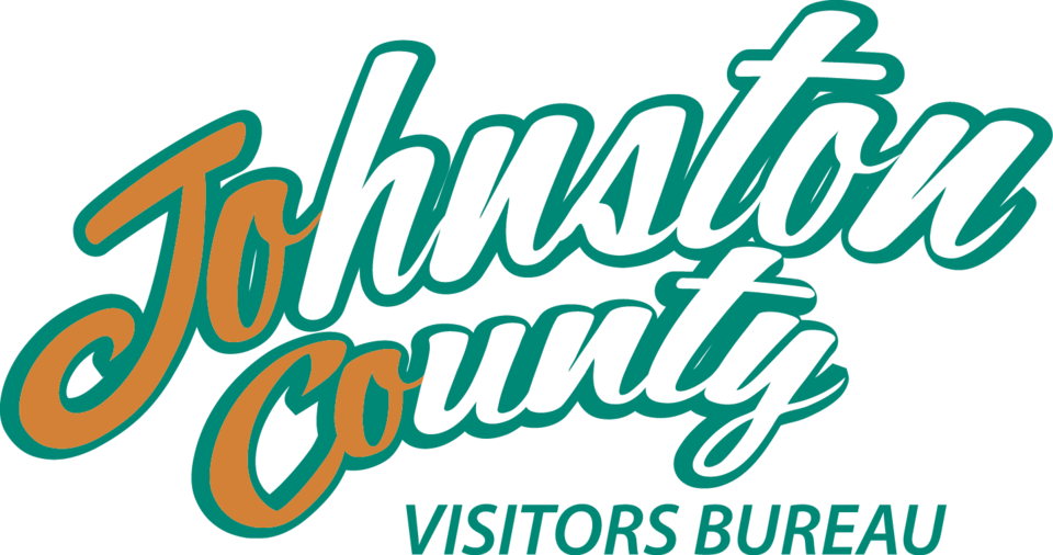Sponsor Johnston County Visitors Bureau