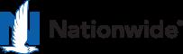 Sponsor Nationwide Insurance - Todd Edward