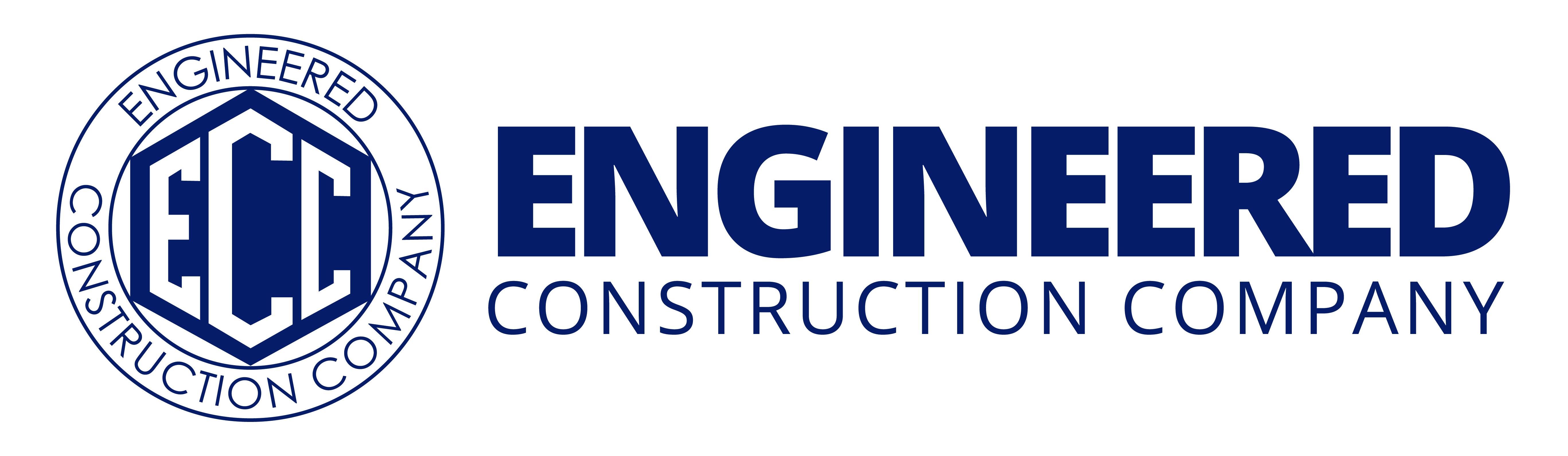 Sponsor Engineered Construction Company