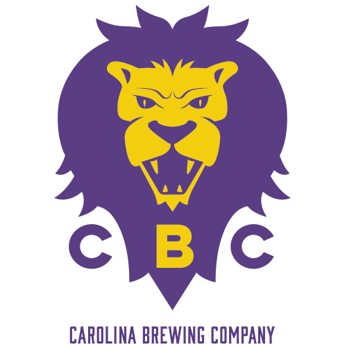 Sponsor Carolina Brewing Company