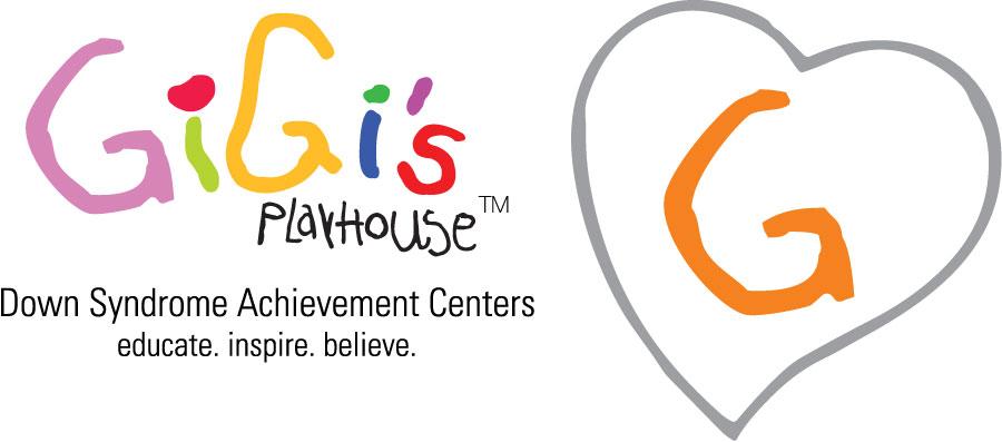 Sponsor Gigi's Playhouse