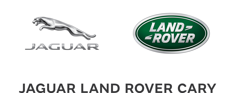 Sponsor Jaguar Land Rover Cary