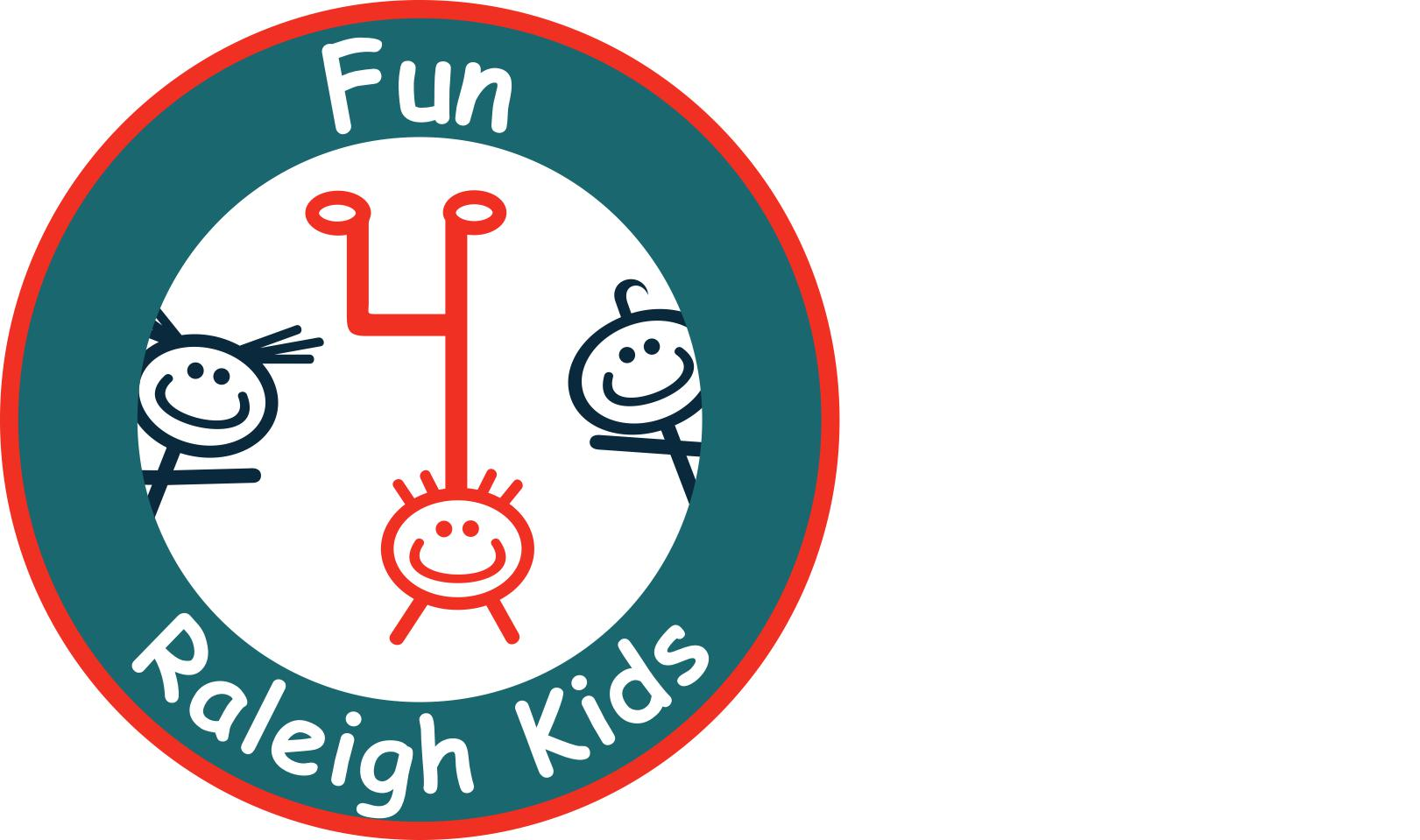 Sponsor Fun 4 Raleigh Kids