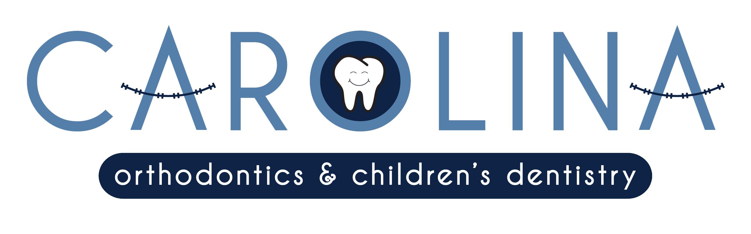 Sponsor Carolina Orthodontics and Children's Dentistry