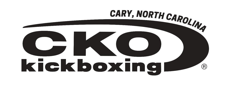 Sponsor CKO Kickboxing