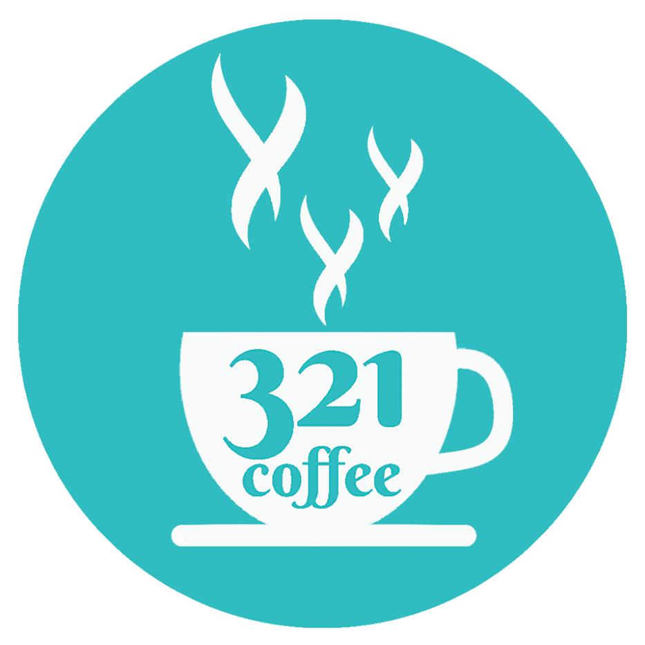 Sponsor 321 Coffee