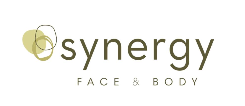 Sponsor Synergy Spa Aesthetics & Wellness